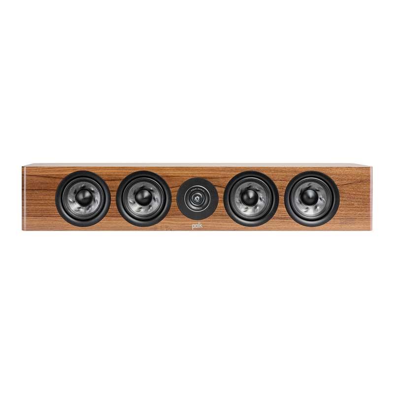 Rapallo   Polk Reserve R350C Slim Centre Speaker