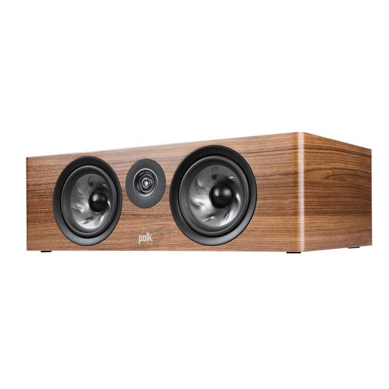 Rapallo | Polk Reserve R400 Centre Speaker