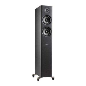 Rapallo | Polk Reserve R500 Floorstanding Speaker