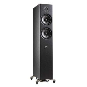 Rapallo | Polk Reserve R600 Floorstanding Speaker