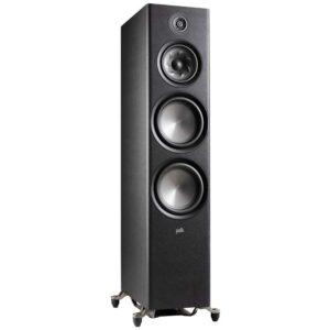 Rapallo | Polk Reserve R700 Floorstanding Speaker