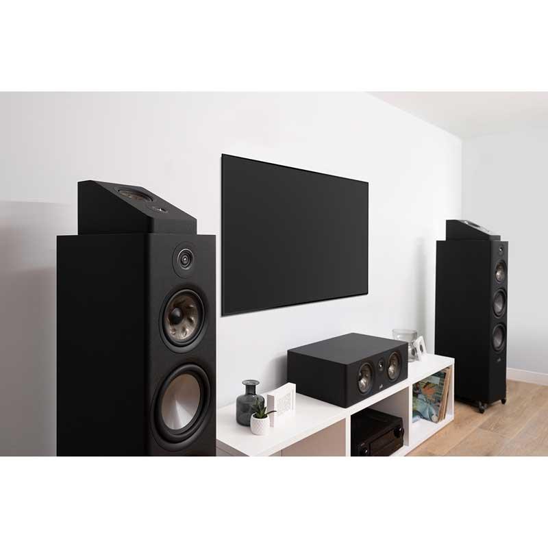 Rapallo   Polk Reserve R700 Floorstanding Speaker