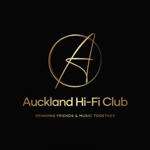 Auckland HiFi Club