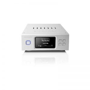 Rapallo | Aurender X100L Digital Music Player