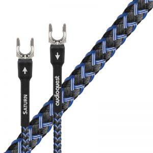 Rapallo | AudioQuest GroundGoody Saturn PSC+ Tonearm Grounding Cable