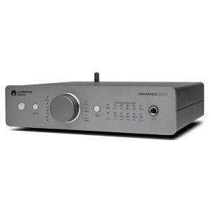 Rapallo | Cambridge Audio DacMagic 200M Digital to Analogue Converter