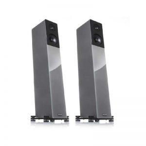 Rapallo | Audio Physic Avanti 35 Floorstanding Speaker