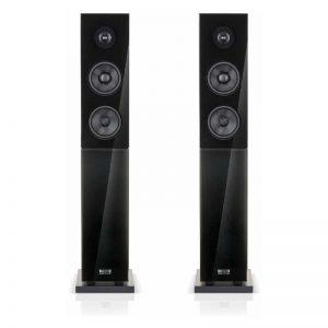 Rapallo | Audio Physic Classic 15 Floorstanding Speaker