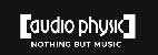 Rapallo | Brand | Audio Physic