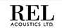 Rapallo | REL Acoustics
