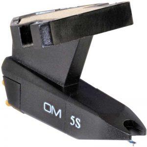 Rapallo | Ortofon Hi-Fi OM 5 S Moving Magnet Cartridge