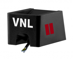 Rapallo | Ortofon DJ VNL II Replacement Stylus