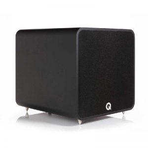 Rapallo   Q Acoustics QB12 Subwoofer