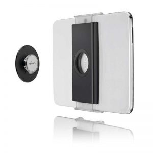 Rapallo | Vogels TMS1010 Tablet Wall Mount