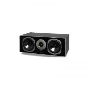 Rapallo | quadral Signum 10 Base Centre Speaker