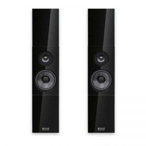 Rapallo | Audio Physic Classic On-Wall 2 Speaker