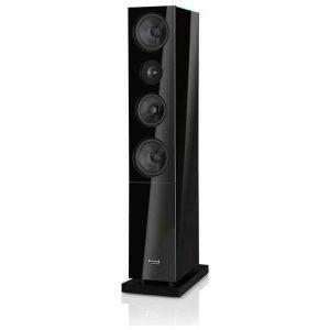 Rapallo | Audio Physic Classic 35 Floorstanding Speaker