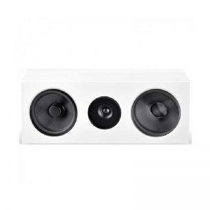 Rapallo   Audio Physic Classic 2 Centre Speaker