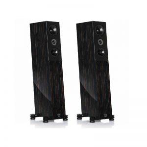 Rapallo | Audio Physic Codex Floorstanding Speaker