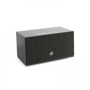 Rapallo | Audio Pro C10 MKII Multiroom Speaker