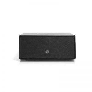 Rapallo | Audio Pro D1 Multiroom Speaker