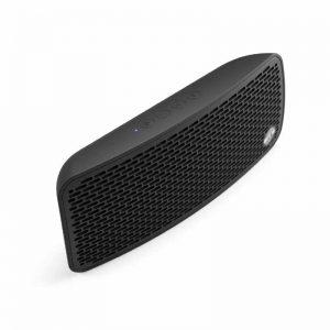 Rapallo | Audio Pro P5 Portable Bluetooth Speaker