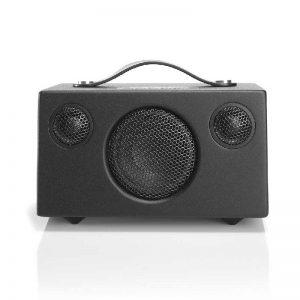 Rapallo | Audio Pro T3+ Bluetooth Speaker