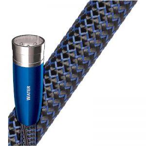 Rapallo | Audioquest Water XLR To XLR (pair) Cable