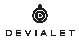 Rapallo | Devialet