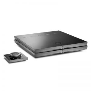 Rapallo | Devialet Expert 210 Pro Dual Integrated Amplifier