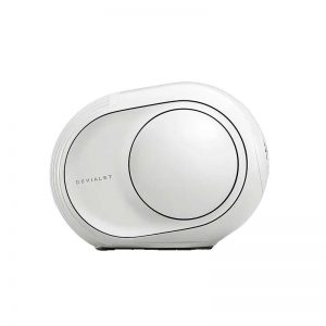 Rapallo | Devialet Phantom II 95dB Wireless Speaker