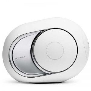 Rapallo | Devialet Phantom I 103db Wireless Speaker