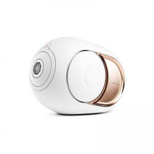 Rapallo | Devialet Phantom I 108db Wireless Speaker