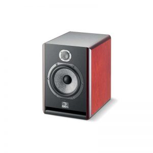 Rapallo | Focal Professional Solo6 2-Way Monitor Speakers
