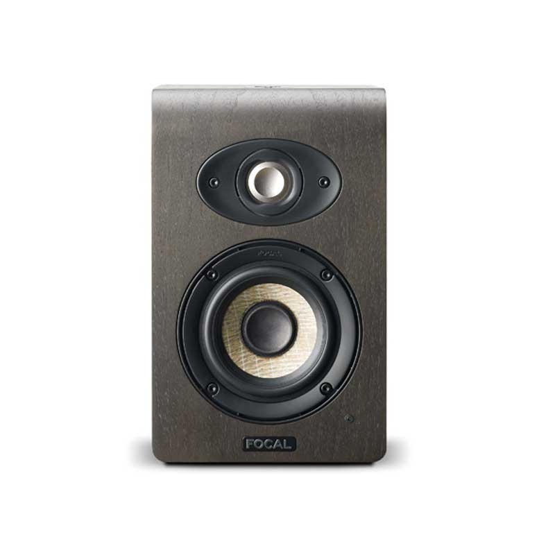 Rapallo | Focal Professional Shape 40 Compact Studio Monitor