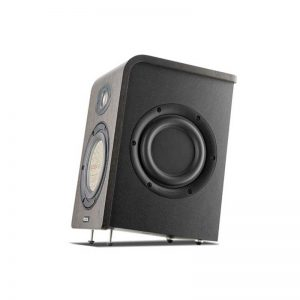 Rapallo | Focal Professional Shape 50 Compact Studio Monitor