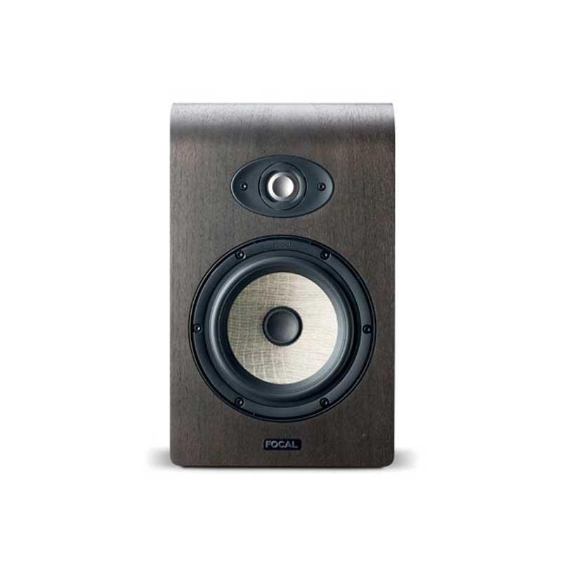 Rapallo | Focal Professional Shape 65 Compact Studio Monitor