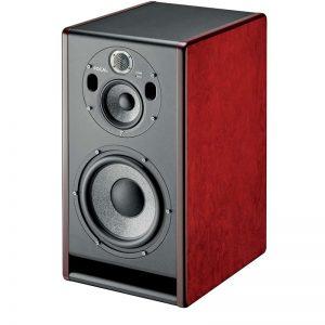"Rapallo | Focal Professional Trio11 BE 3-Way 5"" Monitor Speaker"