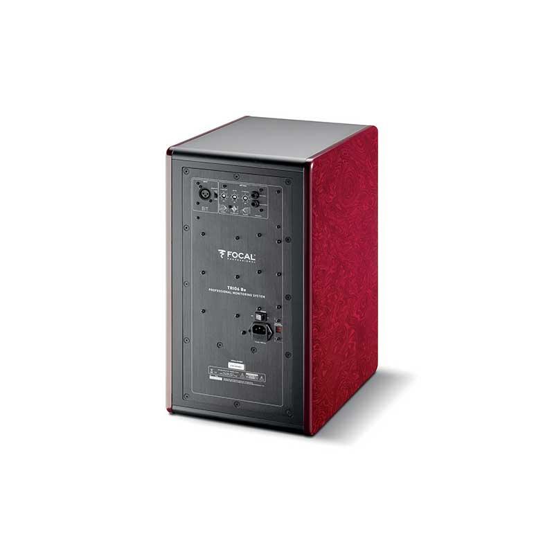 Rapallo | Focal Professional Trio6 BE 3-Way Monitor Speaker