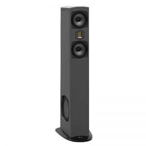 Rapallo | Goldenear Triton Seven Floorstanding Speaker