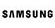 Rapallo | Samsung