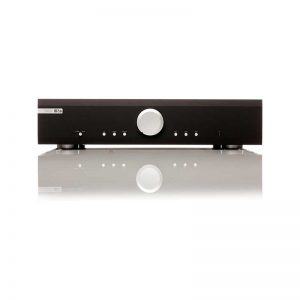 Rapallo | Musical Fidelity M2si Integrated Amplifier