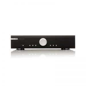 Rapallo | Musical Fidelity M3si Integrated Amplifier