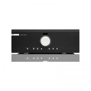 Rapallo | Musical Fidelity M6si500 Integrated Amplifier