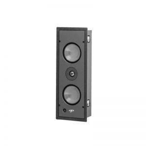 Rapallo | Paradigm CI Pro P1-LCR In-Wall Speaker