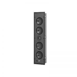 Rapallo | Paradigm CI Elite E3-LCR In-Wall Speaker