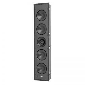 Rapallo | Paradigm CI Elite E7-LCR In-Wall Speaker