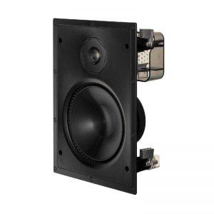 Rapallo | Paradigm CI Elite E80-IW In-Wall Speaker