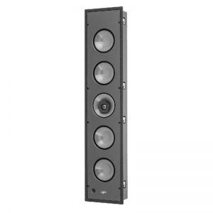 Rapallo | Paradigm CI Pro P5-LCR In-Wall Speaker