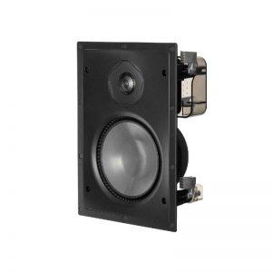 Rapallo | Paradigm CI Pro P65-IW In-Wall Speaker